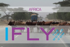 IFLY Africa